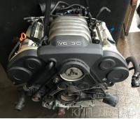 Контрактный (б/у) двигатель ASN Audi A4/A6/A4 3.0 2000-2005