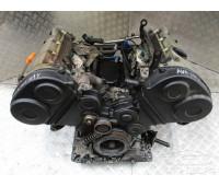 Контрактный (б/у) двигатель AVK/ASN  VAG 3,0 A4 A6 A8 2000-05
