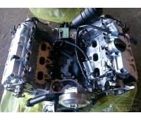 Контрактный (б/у) двигатель BDX Audi A8 2.8 2007-2010