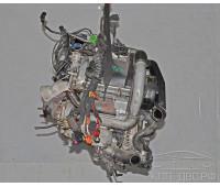 Контрактный (б/у) двигатель BES VAG 2,7 All Road / A6 2000-05