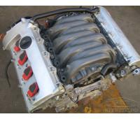 Контрактный (б/у) двигатель BFM  4,2 Audi A8 2002-10