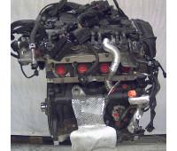 Контрактный (б/у) двигатель CAE  VAG 2,0T A4 A6 A5 Q5  Golf Jetta Passat Tiguan 2008-13
