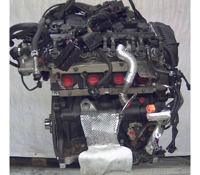 Контрактный (б/у) двигатель CAE  VAG 2,0T A4 A6 A5 Q5  Golf Jetta Passat Tiguan 2008-13 в г.Москва