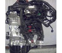 Контрактный (б/у) двигатель CDNC Audi А5 2.0 2008-2015