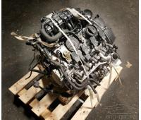 Контрактный (б/у) двигатель CDNC Audi Q5 2.0 2008-2012