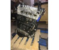 Контрактный (б/у) двигатель CNCD Audi Q5 2.0, бензин, 225 л.с, 2015-н.в