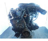 Контрактный (б/у) двигатель M43B19 (194E1) BMW 3-Series 1.9 (E36, E46), бензин, 118 л.с, 1998-2001