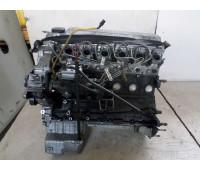 Контрактный (б/у) двигатель M51D25TU (256T1) BMW 5-Series 2.5TD (E34 E36,E39), дизель, 143 л.с, 1993-2001