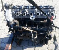 Контрактный (б/у) двигатель 306D3 BMW X3 E83 3.0 2004-