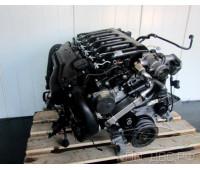 Контрактный (б/у) двигатель 306D3 BMW 7-Series E65/E66/E67 3.0 2002-