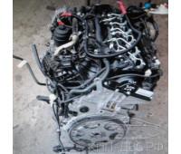 Контрактный (б/у) двигатель 306D5 BMW X5 E70 3.0 2007-2008