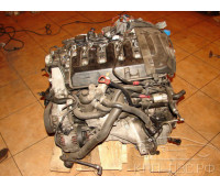 Контрактный (б/у) двигатель 306D5 BMW 3-Series E90 3.0 2006-2011