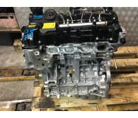 Контрактный (б/у) двигатель N20B20B BMW 1,2,3,4-Series 2.0, бензин, 184 л.с, 2015-2017