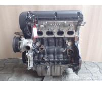 Контрактный (б/у) двигатель F16D4 Chevrolet Cruze 1.6 2008-2015