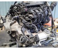 Контрактный двигатель F18D4 (Z18XER) CHEVY 1,8 Astra Cruze 2009-