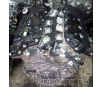 Контрактный двигатель LF1 CHEVY 3,0 Antara Captiva Sport ,Equinox , Saab 9-4X, Chevy Malibu, Cadillac SRS, CTS 2010-12