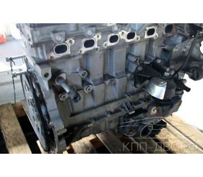 Контрактные двигатели 1A152/LL8  CHEVY 4,2 TrailBlazer Envoy 9-7X Ascender Rainier 2008-