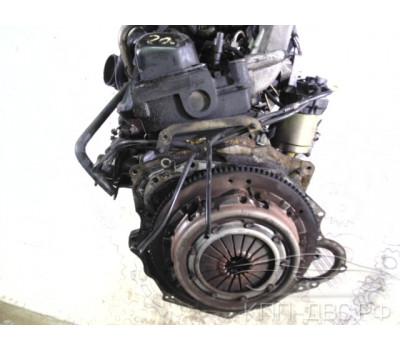 Контрактный (б/у) двигатель 4EB FORD 2,5TDI Transit 1994-99