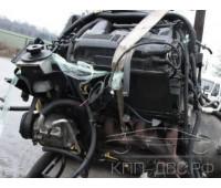 Контрактный (б/у) двигатель 8G9 FORD 4,0 Explorer Mustang Ranger 1997-01