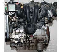 Контрактный (б/у) двигатель AODA-1 CSBA, CJBB Ford 2.0 Fokus 2.Fiesta.Mondeo 3 2005-07