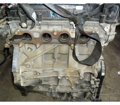 Контрактный (б/у) двигатель AODA-2 FORD 2.0 Focus2.Mondeo4 2008-12