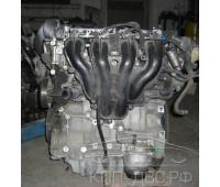 Контрактный (б/у) двигатель  L3-1/GZ FORD 2,3 ESCAPE MAZDA 6 TRIBUTE Maverick 2002-06