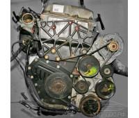 Контрактный (б/у) двигатель Y5B-E5SA Ford 2.3 GALAXY 2000-06 145Л.С. PETROL