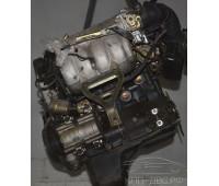 Контрактный (б/у) двигатель G4CN Hyundai 1,8 Elantra 1992-96