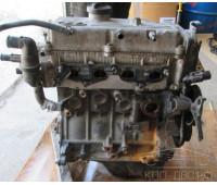 Контрактный (б/у) двигатель G4HD HYUNDAI 1,1 ATOS GETZ 2002-05 PETROL