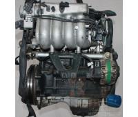 Контрактный (б/у) двигатель  G4JS Hyundai 2,4 SONATA SantaFe 2001-05