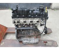 Контрактный (б/у) двигатель G4KD-THETA II 4X2 Hyundai ,Kia 2,0 SONATA NF IX35 TUCSON  Forte Optima Sportage  Magentis 2009-12