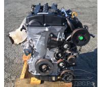 Контрактный (б/у) двигатель G4KE-4X4 Kia/Hyundai 2,4 SANTA FE Sorento,2009-