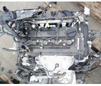 Контрактный (б/у) двигатель G4NA 2,0 gdi Sportage Optima ix35 Sonata Tucson 2014