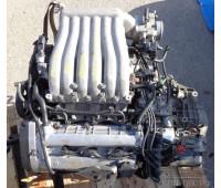 Контрактный (б/у) двигатель G6BV Hyndai 2,5 Sonata.Santa Fe 1998-01