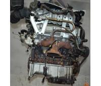 Контрактный (б/у) двигатель G6CT2 Hyundai 3.0 XG 1999-05