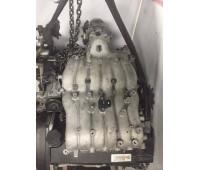 Контрактный (б/у) двигатель G6CU-1 Hyundai 3,5 SantaFe 2002-06