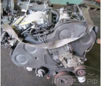 Контрактный (б/у) двигатель G6CU-2 Hyundai.Kia 3,5 Terracan Sorento 2002-06