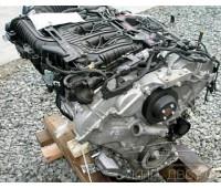 Контрактный (б/у) двигатель G6DB-1 Hyundai 3,3 Santa Fe, Sonata, Grandeur 2007-09