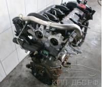 Контрактный (б/у) двигатель G6DC Hyundai Grandeur, Santa Fe, Sonata - KIA 3,5 Sorrento 2009-