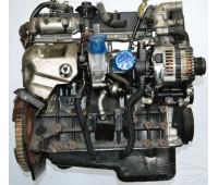 Контрактный (б/у) двигатель J3/KJ CRDI Kia 2,9 Terracan, Carnival 2001-06