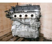Контрактный (б/у) двигатель L4KA Hyundai 2,0 Sonata, Kia Magentis  2006г