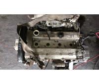 Контрактный (б/у) двигатель FE-16V KIA 2,0 Sportage 1994-00 16V