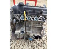 Контрактный (б/у) двигатель G4FC Kia Cerato 1.6 2006-