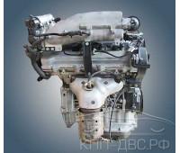 Контрактный (б/у) двигатель G6DH KIA 3,3 Sorento SANTA FE CARNIVAL GENESIS 2012-