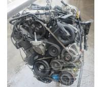 Контрактный (б/у) двигатель G6EA Hyunda/Kia 2,7 Santa Fe, Tucson, Magentis, Carnival 2005-10
