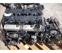 Контрактный (б/у) двигатель J3 TD Kia 2,9  Terracan, Carnival 1996-01