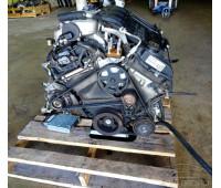 Контрактный (б/у) двигатель AJ-1 Mazda MPV 3,0 2002-06