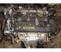 Контрактный (б/у) двигатель L5 MAZDA 2,5 CX7 6 Tribute Mondeo  2005-13