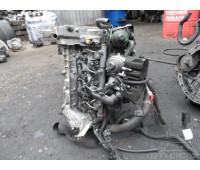Контрактный (б/у) двигатель 640.940 Mercedes 2.0 CDi A200  B200  W169 W245 2005-