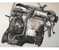 Контрактный (б/у) двигатель GA16-DE1 NISSAN 1,6 Distridutor Almera Primera Pulsar Sentra 1993-99 ТРАМБЛЕР, КАРБЮРАТОР
